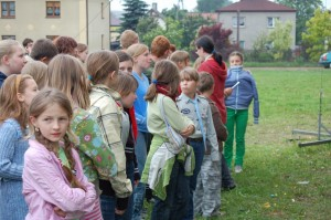 rydultowy2009_05