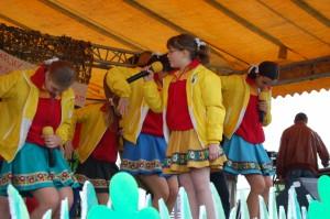 rydultowy2009_18