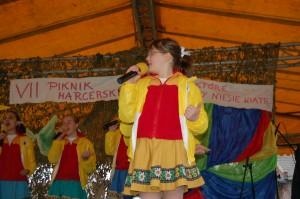 rydultowy2009_19