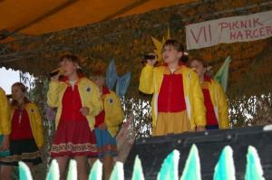 rydultowy2009_29