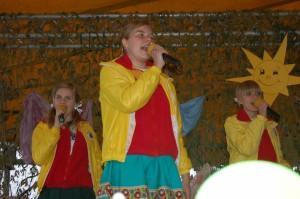 rydultowy2009_30