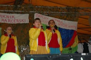 rydultowy2009_31