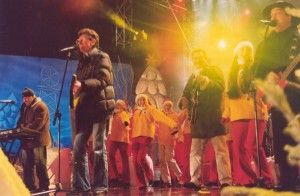 rynek-koncert12