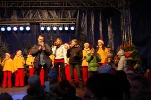 rynek2008-11