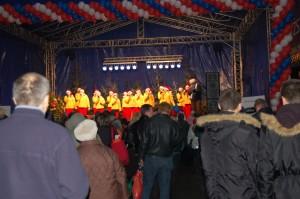 rynek2008-12