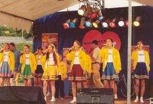 sosnowiec2003-02
