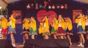 sosnowiec2003-03