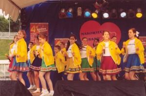 sosnowiec2003-04