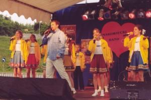 sosnowiec2003-05