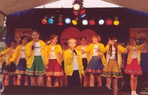 sosnowiec2003-06