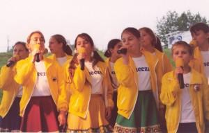 sosnowiec2003-07