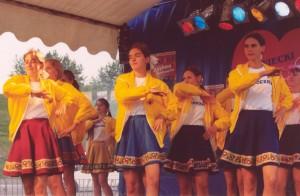 sosnowiec2003-08