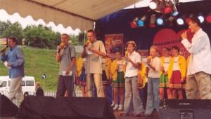 sosnowiec2003-09