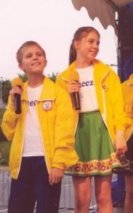 sosnowiec2003-13