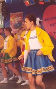 sosnowiec2003-14
