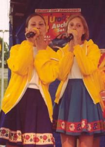 sosnowiec2003-16