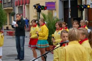 straszki2009_03