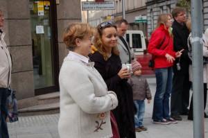 straszki2009_09