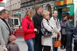 straszki2009_10