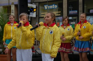 straszki2009_12