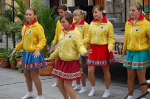 straszki2009_25