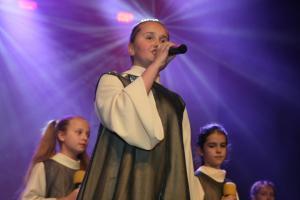 wigilia-2018-022